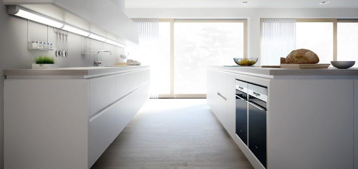 cocina-con-muebles-S3-de-Xey