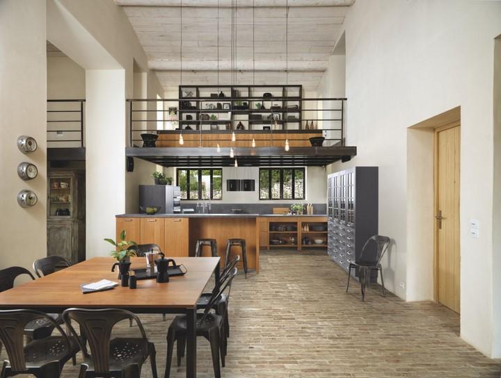 cocina-estilo-Bistrot-Schmidt