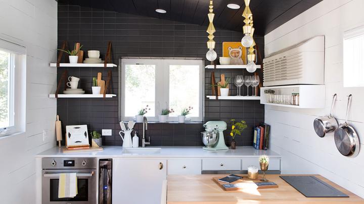 cocina-urbana-piso-mini