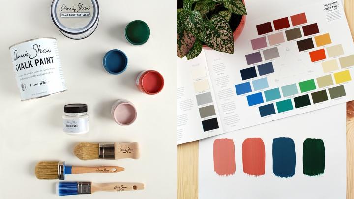 colores-para-la-manualidad