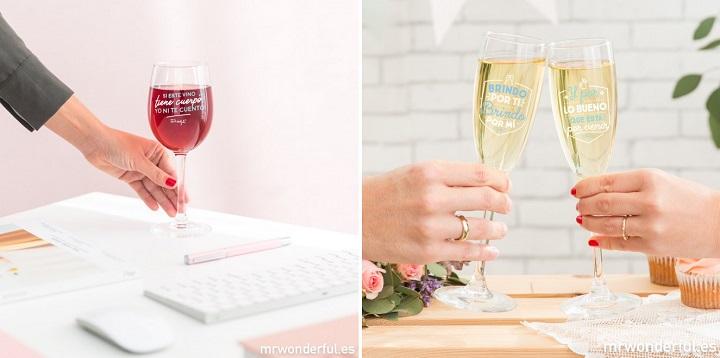 copas-Mr-Wonderful-San-Valentin
