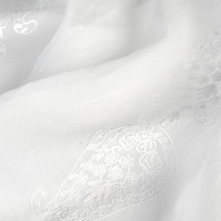 cortina-algodon-organza