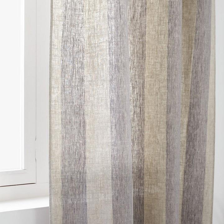cortina-lino-rayas-bicolor