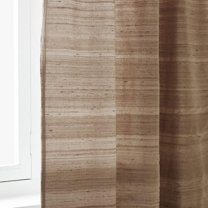 cortina-seda-Shantung