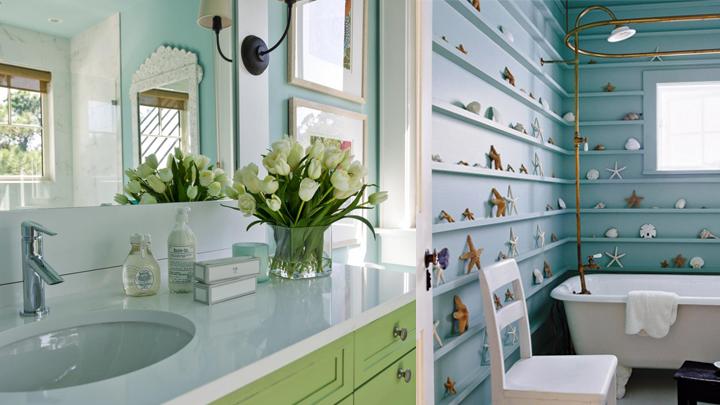 decoracion-bano-eclectico-estilo