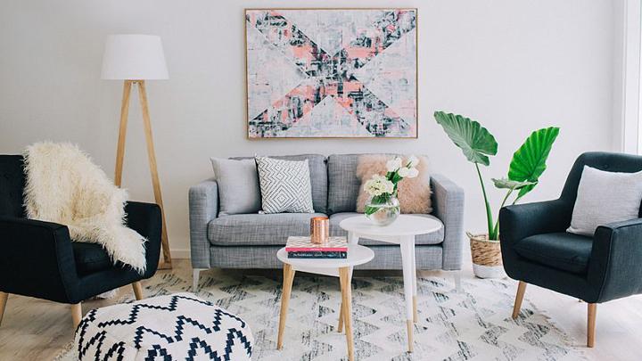 decoracion-pieles-dormitorio-silla