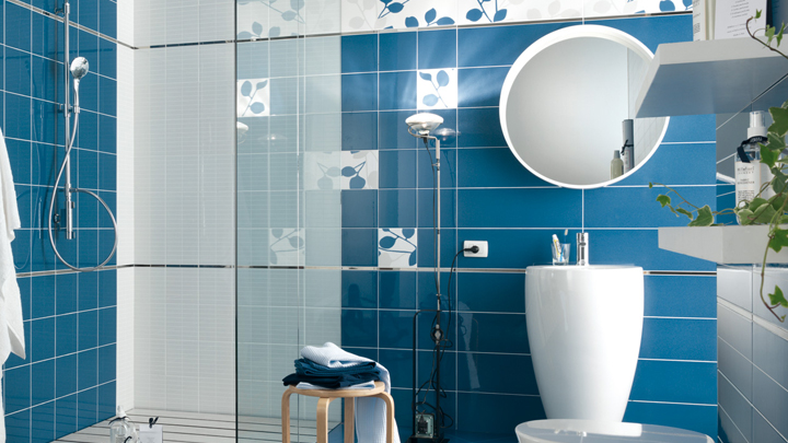 decorar-ideas-bano-azulejos