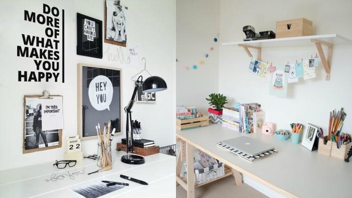 escritorio-personalizado