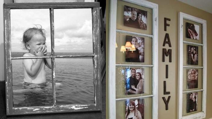 fotos-en-ventanas-viejas