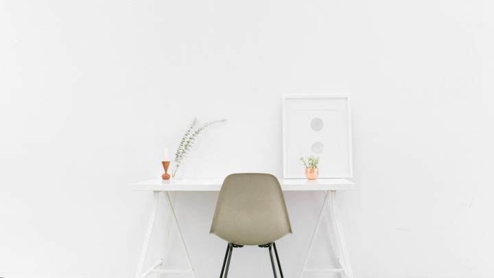 habitacion-minimalista