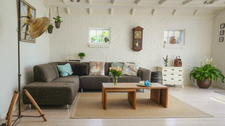 ideas-baratas-decoracion