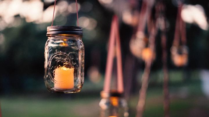 ideas-decoracion-buena-suerte