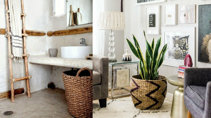 ideas-decorar-con-cestas