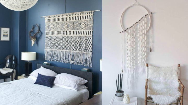 ideas-macrame