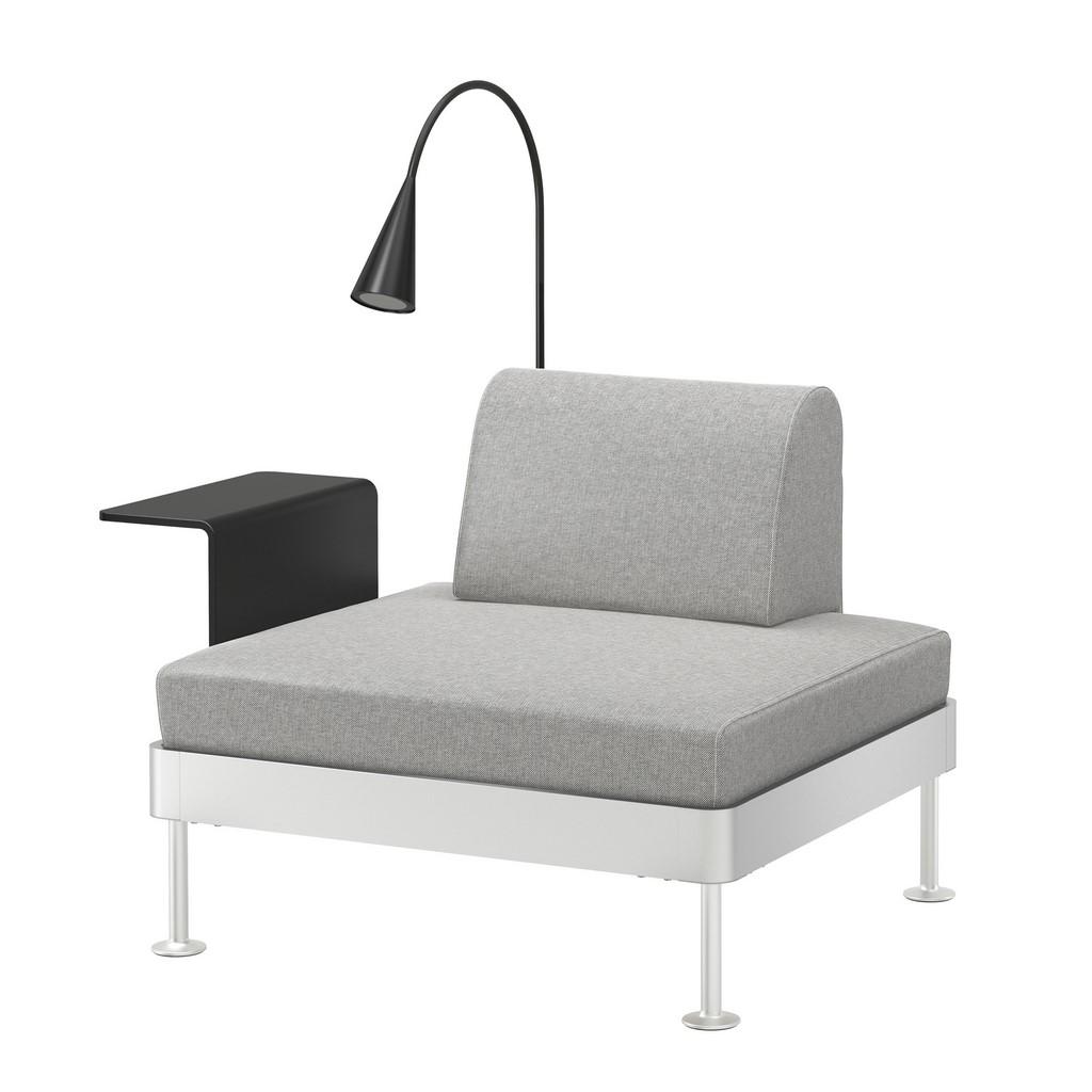 Mesa auxiliar sofa ikea ikea laca mesita baja x cm mesa de saln blanco drop table lounge mesa - Mesita auxiliar sofa ...