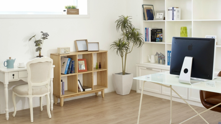 oficina-colores-claros
