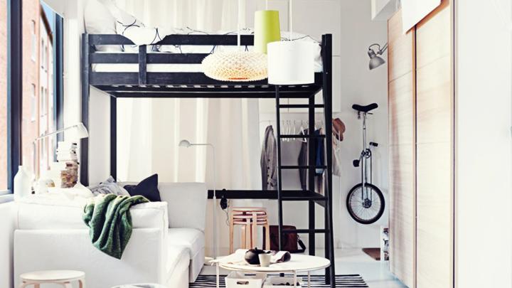 piso-mini-espacios-abiertos