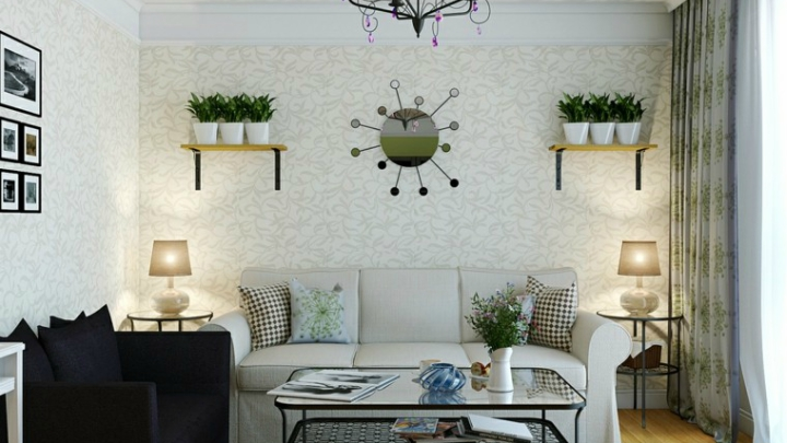 plantas-pared
