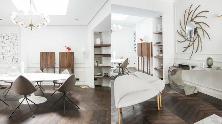 sala-de-estar-casa-amsterdam