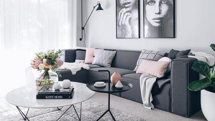 salon-sofa-contemporaneo-chic-sofisticado-moderno