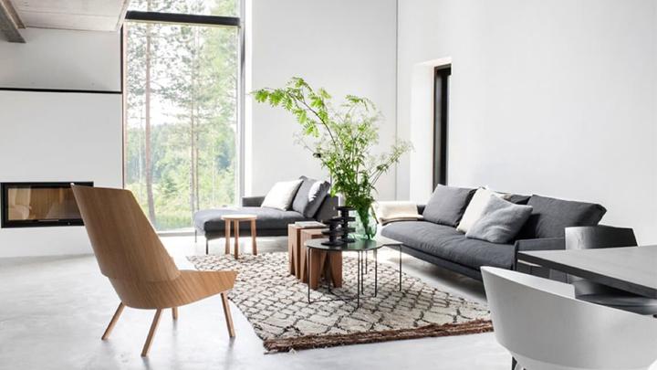 salon-sofa-contemporaneo-decoracion