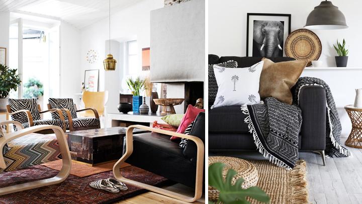 salon-sofa-eclectico-decoracion