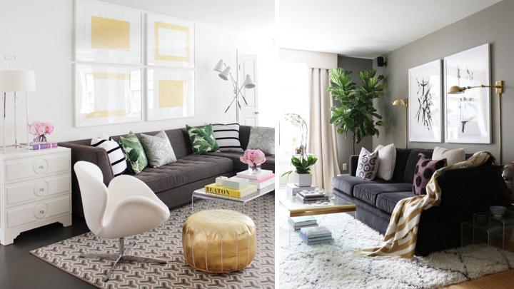 salon-sofa-glamour-decoracion