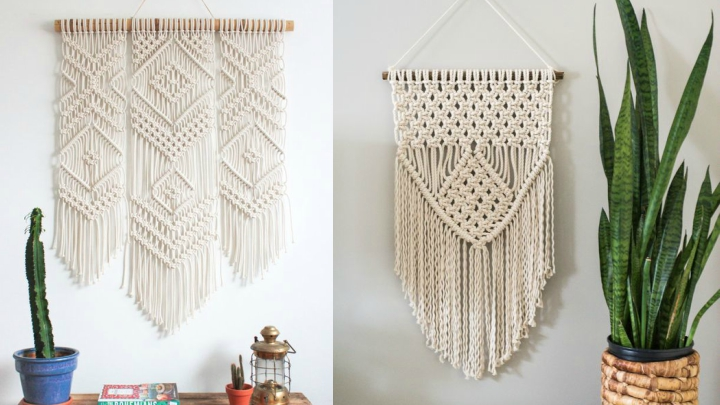 tapices-macrame