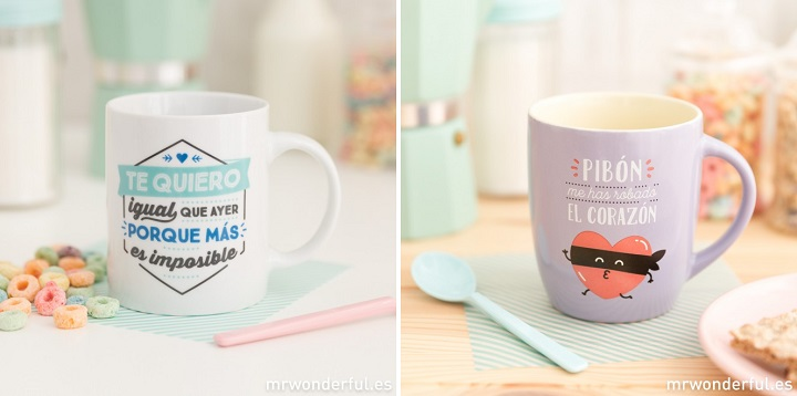 tazas-Mr-Wonderful-San-Valentin