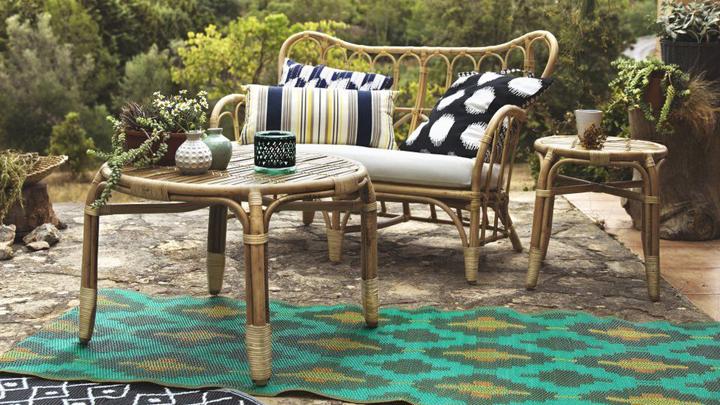 terraza-fibras-naturales-muebles