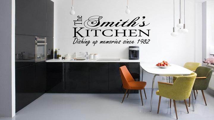 vinilo-cocina