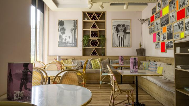 wanda-cafe