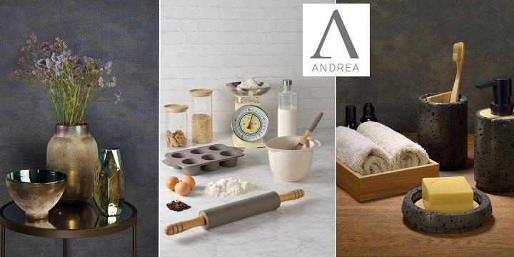 Andrea-House