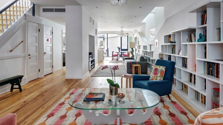 Casa-Brooklyn-espacio-abierto
