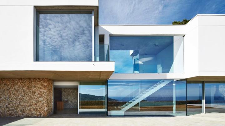 Casa-Costa-Brava-dos-pisos