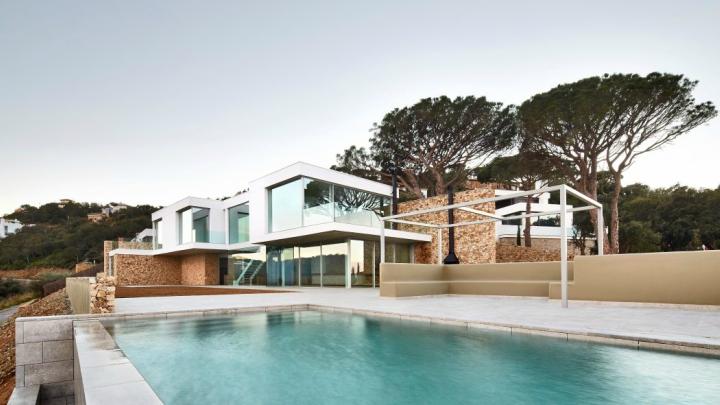 Casa-Costa-Brava-exterior