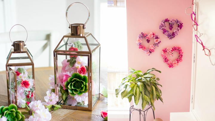 Dos-DIY-decoracion-flores