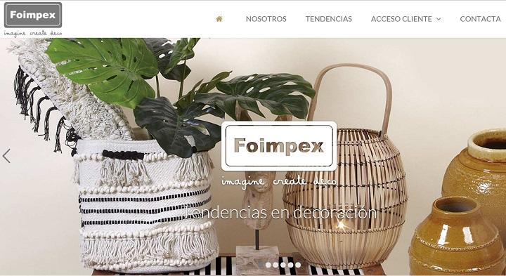 Foimpex