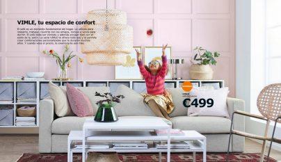 Ikea cat logo de salones 2018 - Salones ikea 2018 ...