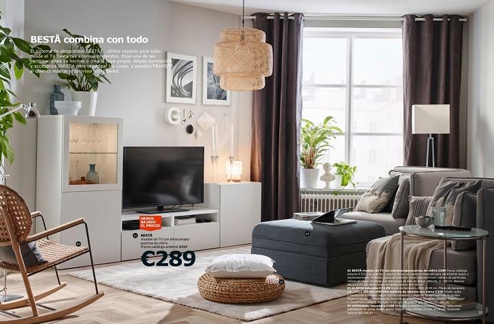 IKEA-catalogo
