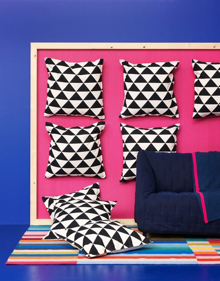 IKEA-funda-cojin