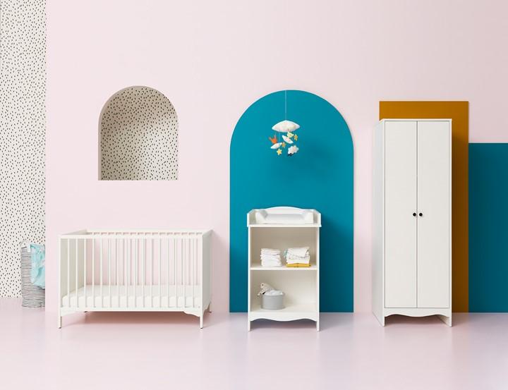 IKEA-habitacion-bebe