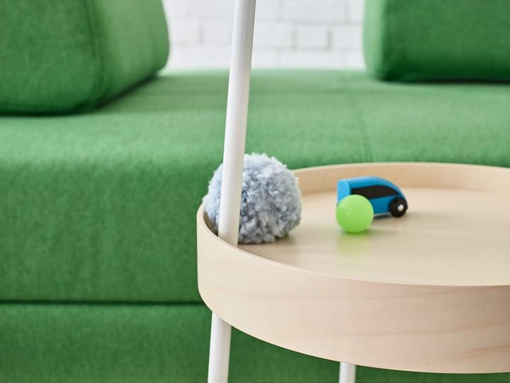 IKEA-mesa-auxiliar
