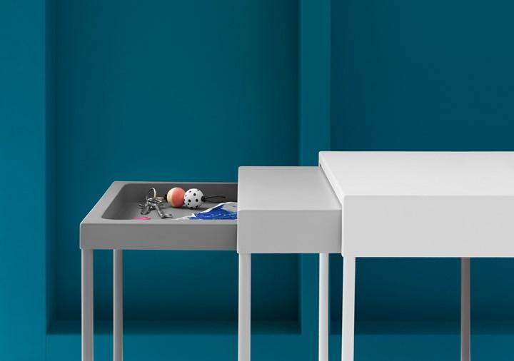 IKEA-mesas-nido