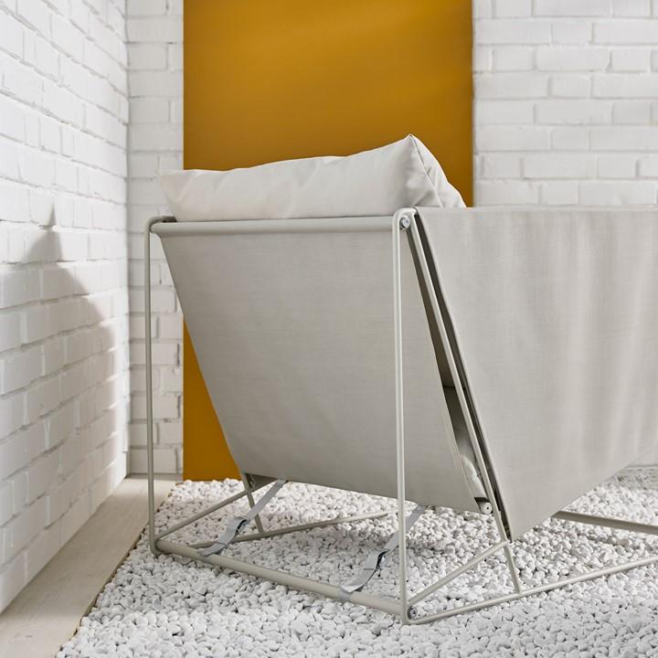 IKEA-sofa-Red-dot-Design