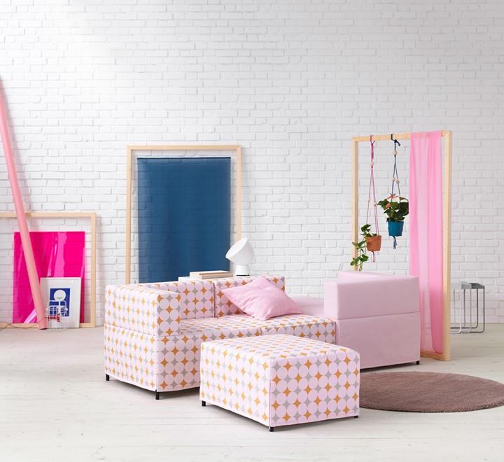 IKEA-sofa-modular