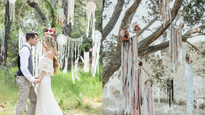 atrapasuenos-decoracion-boda