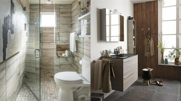 banos-paredes-madera