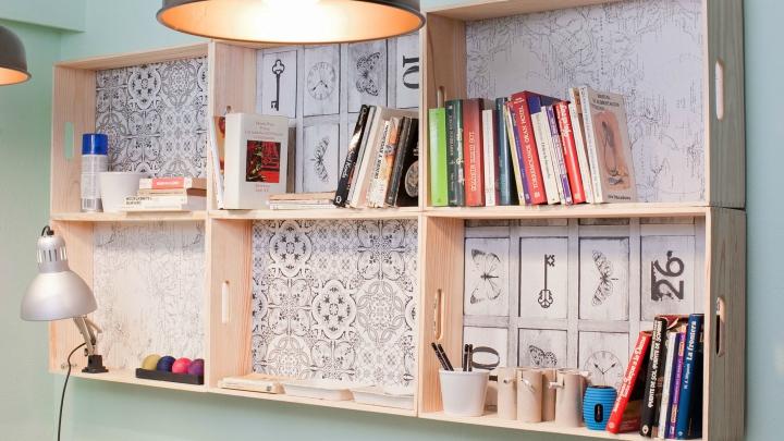cajas-de-madera-decoracion