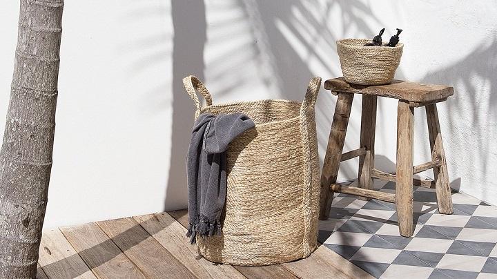 cestas-de-yute